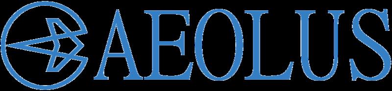 File:Aeolus logo.png