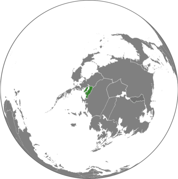 File:Location of Mitron.png