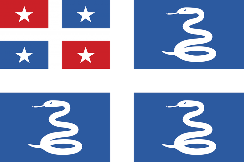 File:Flag of Carico.png