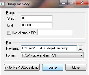File:Ramdump.png