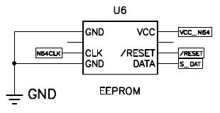 ROM - en64 wiki