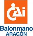CAI Balonmano Aragón