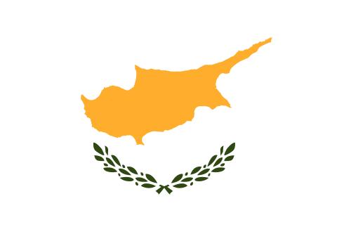 Archivo:Bandera de Chipre.png