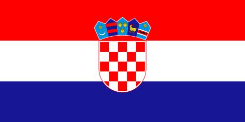 Archivo:Bandera de Croacia.png