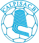 CBm Calpisa