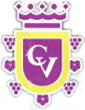 ADC Caserío Vigón Ciudad Real
