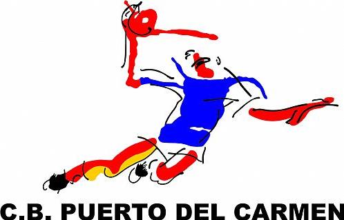 Archivo:1374 - CBm Puerto del Carmen.png