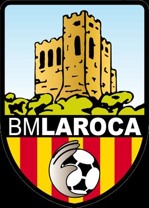 Archivo:0653 - Bm La Roca.png