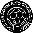 CBm Guadalajara