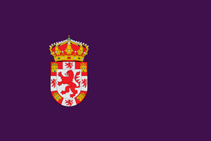 Archivo:Bandera de la provincia de Córdoba.png