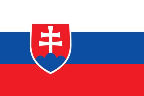 Archivo:Bandera de Eslovaquia.png