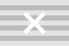 Archivo:No tiene bandera.png