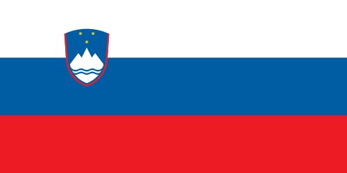 Archivo:Bandera de Eslovenia.png