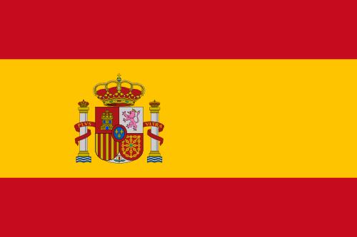 Archivo:Bandera de España.png