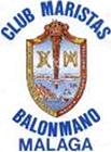 Club Maristas de Málaga