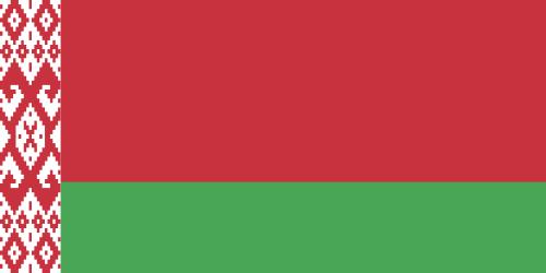 Archivo:Bandera de Bielorrusia.png