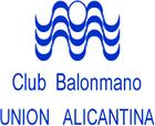 CBm Unión Alicantina