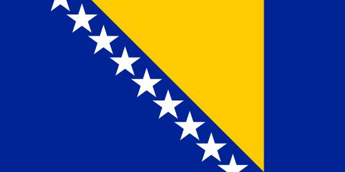 Archivo:Bandera de Bosnia y Herzegovina.png