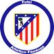 Atlético Navalcarnero