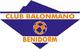 Balonmano Benidorm