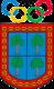SD Lagunak