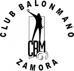 CBm Zamora