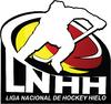 Liga Nacional de Hockey Hielo