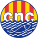 CN Catalunya