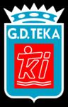 GD Teka