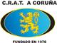 CR Arquitectura Técnica Universidade da Coruña
