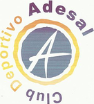 CD Adesal Córdoba