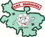 CBMF Eharialdea