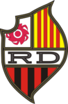 Reus Deportivo