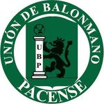 UB Pacense
