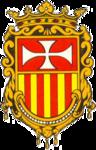 Club Tirso de Molina
