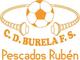 CD Burela FS Pescados Rubén