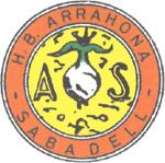 HB Arrahona