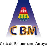 CBm Arroyo