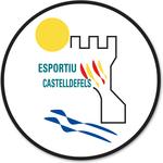 Esportiu Castelldefels