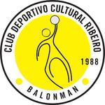 CDC Ribeiro