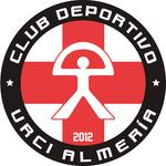 CD Urci Almería