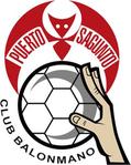 Fertiberia CBm Puerto Sagunto