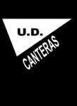 Canteras UD