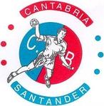 CBm Cantabria