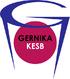 Gernika Bizkaia KESB