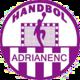 Handbol Sant Martí-Adrianenc