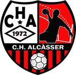 CH Alcàsser