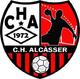 CH Alcàsser Walker's Wp
