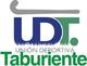 UD Taburiente