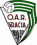 OAR Gràcia Sabadell